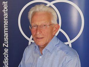 Norbert Kopp