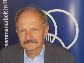 Bernd Streich