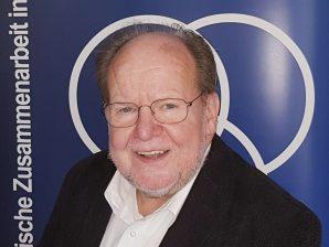 Ulrich Schürmann
