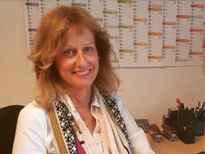 Karen Arndt